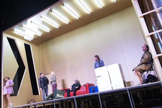 kultur - Kritisches | Theatergemeinde BONN | Kultur ...