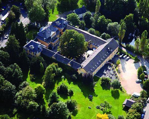 Haus Schlesien Theatergemeinde Bonn Kultur Vielfalt Erleben